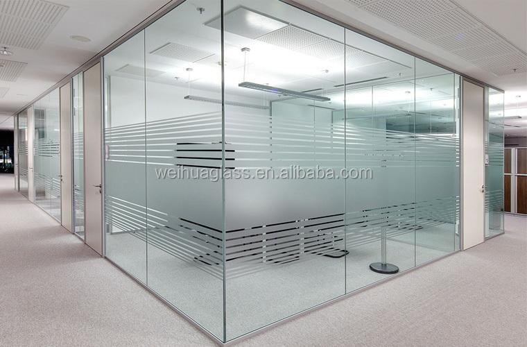Clear Tempered 12mm Tempered Glass Door Pricestempered Glass Door