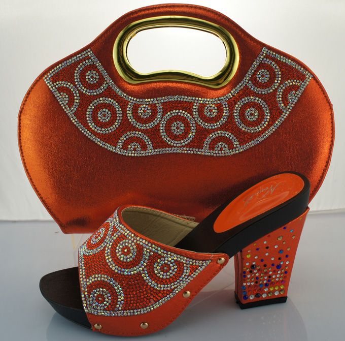 and ladies ladies matching and bags italian style matching bags TY2216 shoes shoes Newest tpBqWA