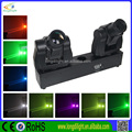 Where can you get led RGBW 40W 2 head moving heads lights