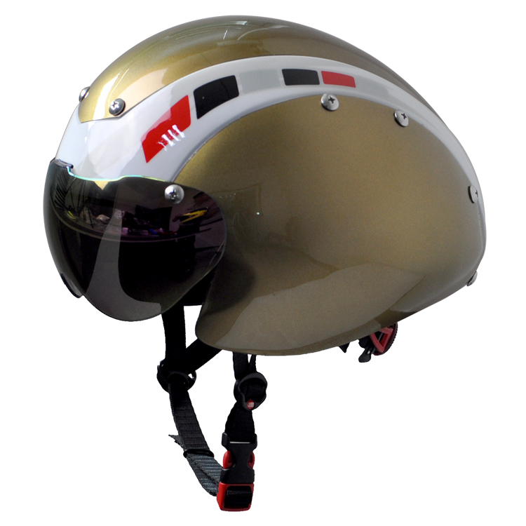 AU-T01-professional-bicycle-TT-helmet-new