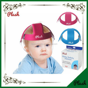 Hot sell baby safety helmet baby head protective helmet for baby and kids