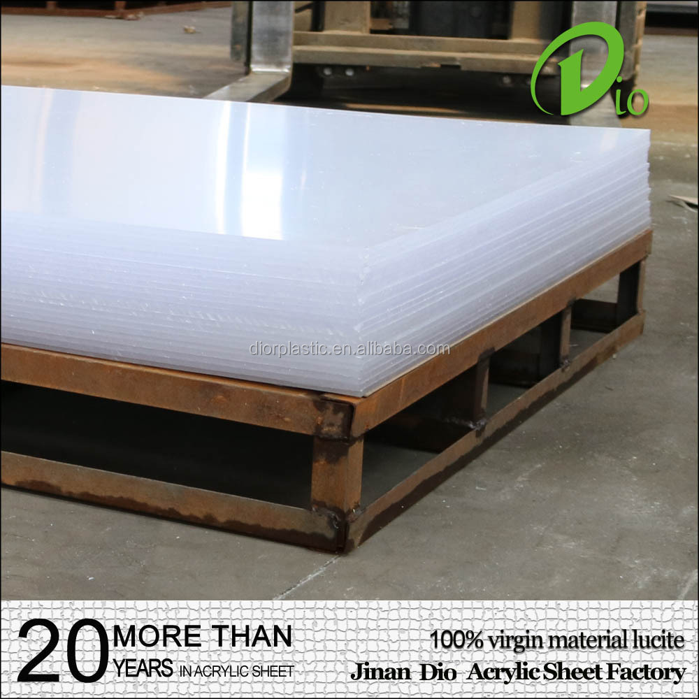 Plexiglass Panels For Decorations, Plexiglass Panels For Decorations ...