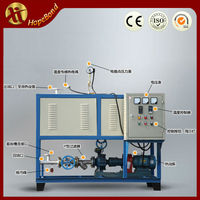 Efficient Circulation Electric Heat Conduction Oil Heater