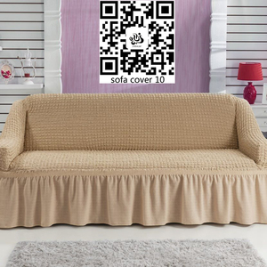 Sofa Cover Design Sofa Cover Design Suppliers And Manufacturers At