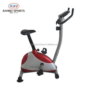 Home use exercise Bike fitness magnetic bike with CE,ROHS certificate 5002 exercise bike