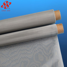 ultra fine woven wire mesh, micro stainless steel sieve mesh