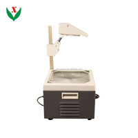 OVERHEAD PROJECTOR / Physics / school teaching equipment