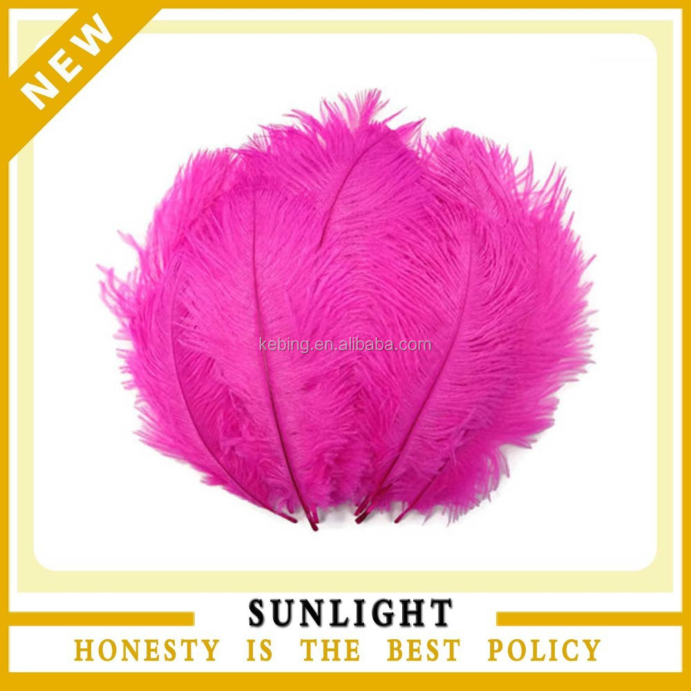 Wedding Decoration Feather Wholesale, Decoration Feather Suppliers ...