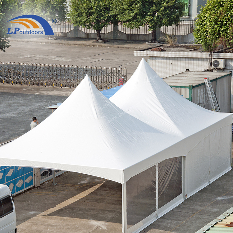 20x40 Frame Tent For Sale Wholesale, Tents For Suppliers - Alibaba