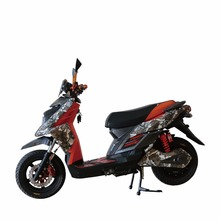 low price scooter 48v 60v 72v 350w 450w 500w 800w 1000w 1500w 2000w electric powered powerful electric motorcycle