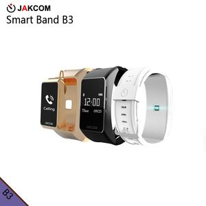 Jakcom B3 Smart Watch 2017 New Product Of Film Cameras Hot Sale With Mini Hello Kitty 3Dr Underwater Disposable Camera