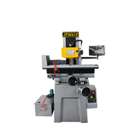 Hot Sell!!! Easy Model Surface Grinding Machine Price M618