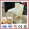 Competitive price nylon mesh industrial dust collector filter bag