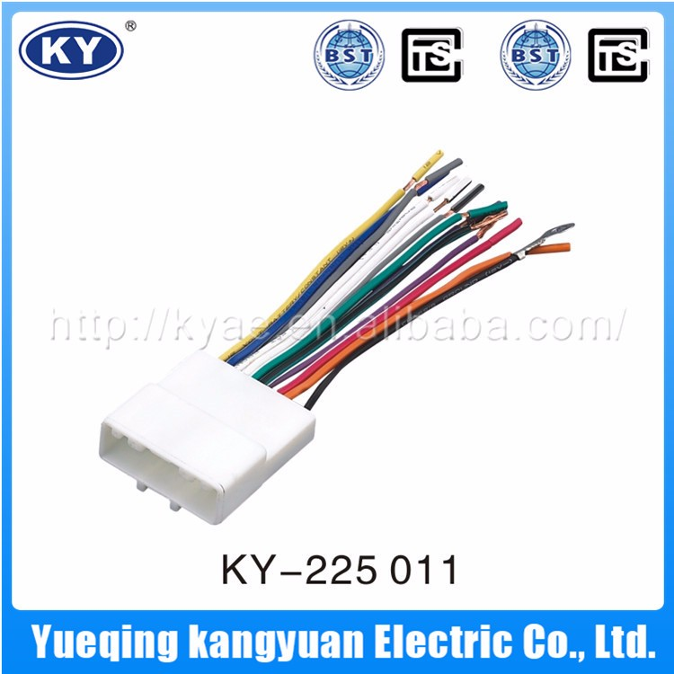 12pin cable connector 12pin cable connector suppliers and 12pin cable connector 12pin cable connector suppliers and manufacturers at alibaba com