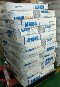 Buy Aerosil, Buy Aerosil Suppliers and Manufacturers at