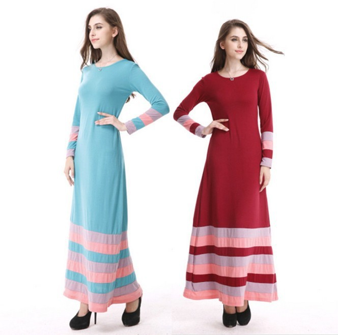 Buy clothes cheap online free shipping