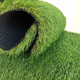 putting green golf carpets synthetic lawn artificial grass for hockey & gate ball