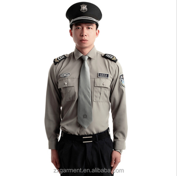 33ba439dba9 Military   Army With Janitor Uniform Boonie Hat Annd Beret - Buy ...