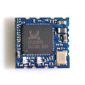 2 4ghz Realtek 300mbps, 2 4ghz Realtek 300mbps Suppliers and