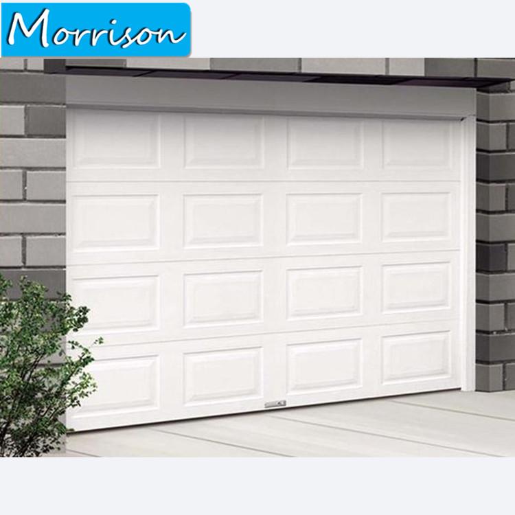 Gliderol Garage Doors >> Hot Sale 12 X 7 Gliderol Garage Door Aluminum Profile For Garage Door Buy 12 X 7 Garage Door Aluminum Profile For Garage Door Gliderol Garage Door