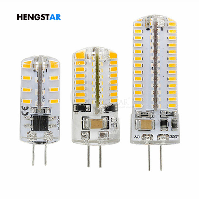 Replacement Led Projector Bulb Lamp Gy6 35 Car Light Led Gy6 35 Buy Led Gy6 35 Gy6 35 Car Light Gy6 35 220v Led Product On Alibaba Com