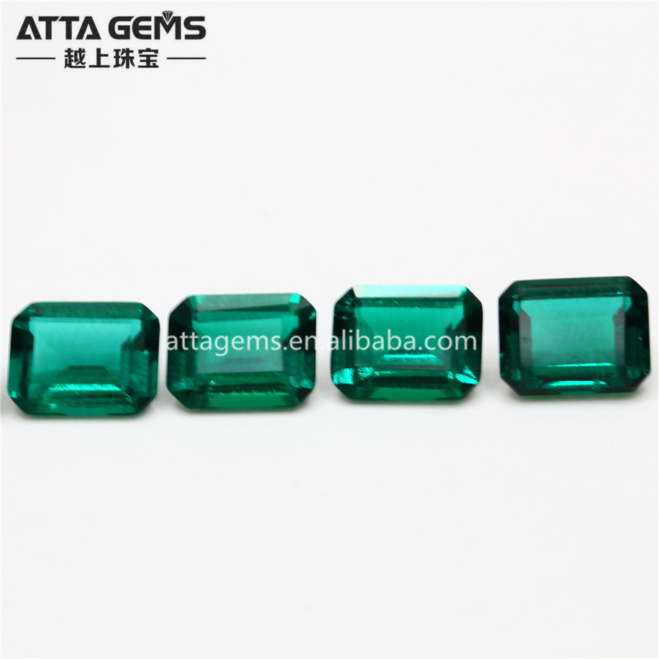 created emerald <strong>stone</strong> price per carat