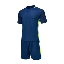 Quick dry fit Pianura Corsa Sport oem girocollo <span class=keywords><strong>t</strong></span> <span class=keywords><strong>shirt</strong></span>