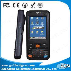 Nfc Bluetooth Reader Writer, Nfc Bluetooth Reader Writer