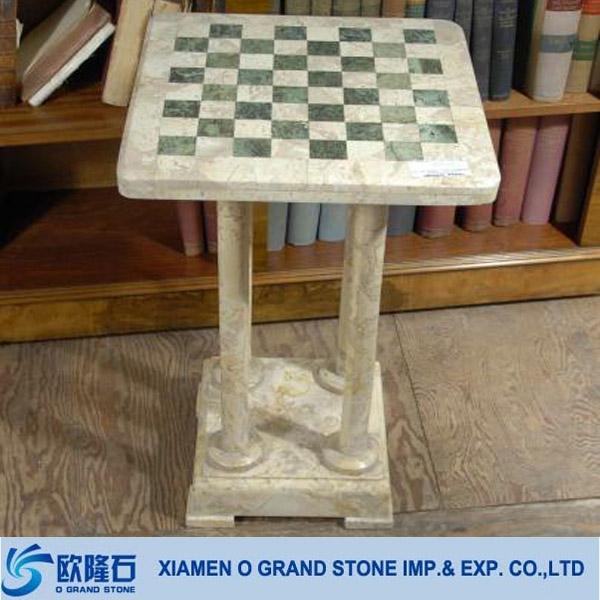 Beautiful Modern Chess Table,Coffee Table,Stone Chess Coffee Tables   Buy Chess Table, Chess Coffee Tables,Stone Chess Table Product On Alibaba.com