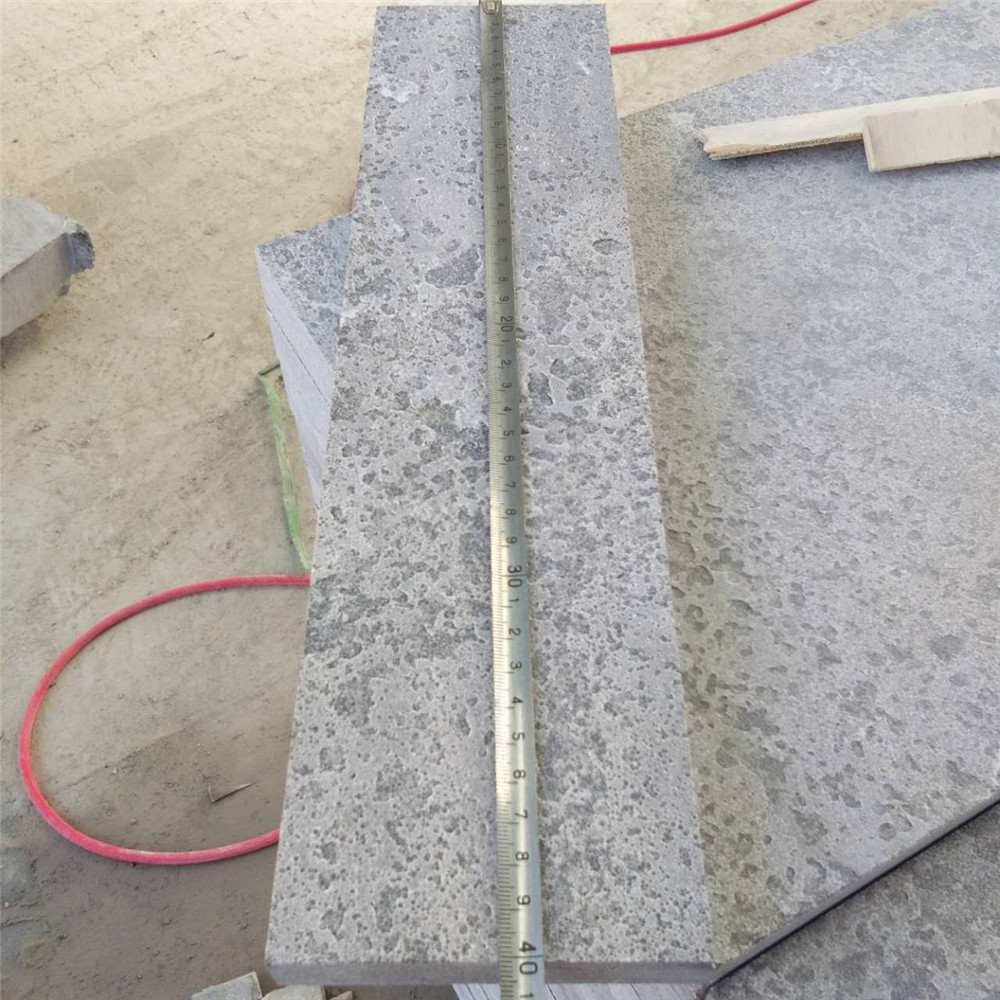 Low Price Of Coping Stone Low Price Of Coping Stone Suppliers And - Clay coping tiles prices