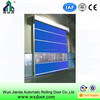 Fast roll up door /high quality fast roll up door