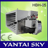 Alibaba website electric heating element heat pump room heater room heater electric heater