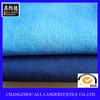 2016 factory sales twill Style and Tencel Fabric Product Type tencel denim