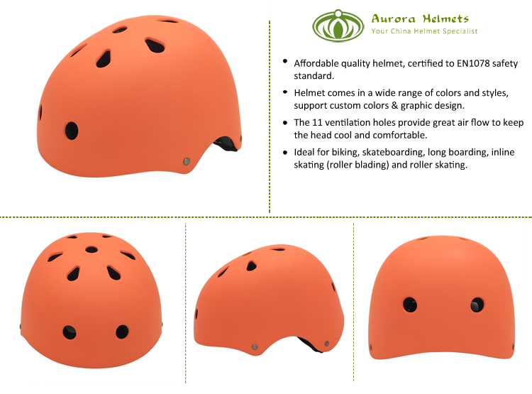 Qualified Ride On Car Helmet For Kids 5