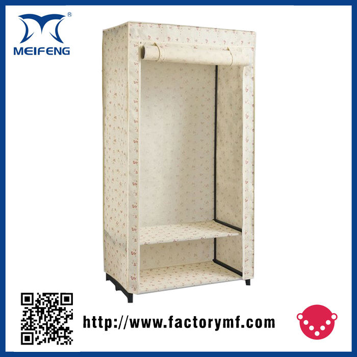 Fully Assembled Wardrobes, Fully Assembled Wardrobes Suppliers And  Manufacturers At Alibaba.com