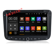 Fabrik preis Android <span class=keywords><strong>7</strong></span>.1 AUTO DVD-PLAYER car audio für GEELY Emgrand EC7 <span class=keywords><strong>2012</strong></span> 2013 2014 mit 4G WIFI BT auto navigation <span class=keywords><strong>GPS</strong></span>