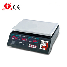 ACS 30kg 40kg Manual Weighing Scales