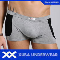 international underwear supplier brand men underwear 2012