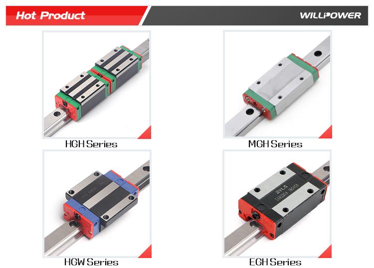 China Made China Stickmaschine Ersatzteile