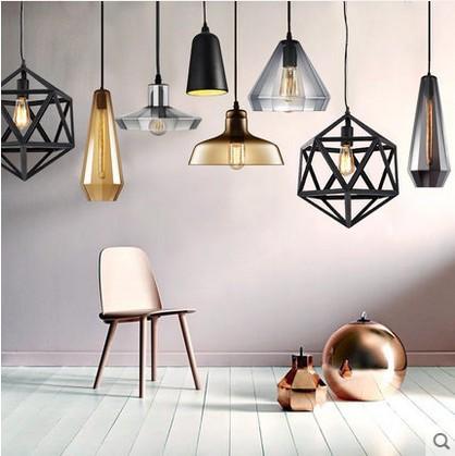 1000 images about basement light on pinterest flush mount ceiling led ceiling light fixtures. Black Bedroom Furniture Sets. Home Design Ideas