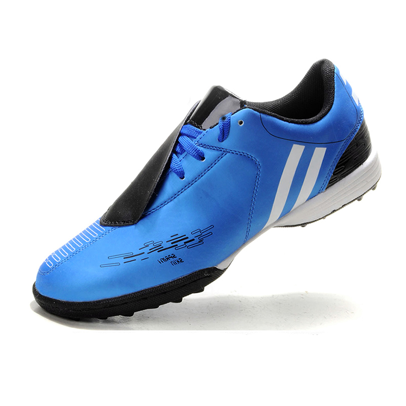 Cheap Awesome Soccer Shoes, find Awesome Soccer Shoes deals on ...