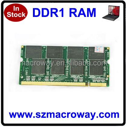 Alibaba.com in Russian Laptop Ddr1 1gb 400mhz Sodimm Pc 3200