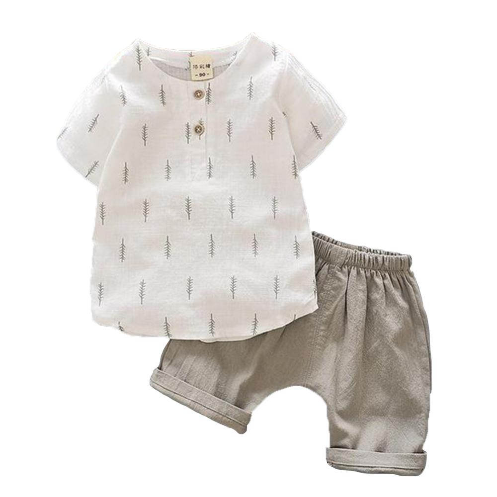 74dc7f5074d12 مصادر شركات تصنيع تعيين طفل رضيع الملابس وتعيين طفل رضيع الملابس في  Alibaba.com