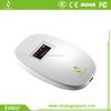 3g portable wireless wifi router with sim card slot wcdma wifi 3g router