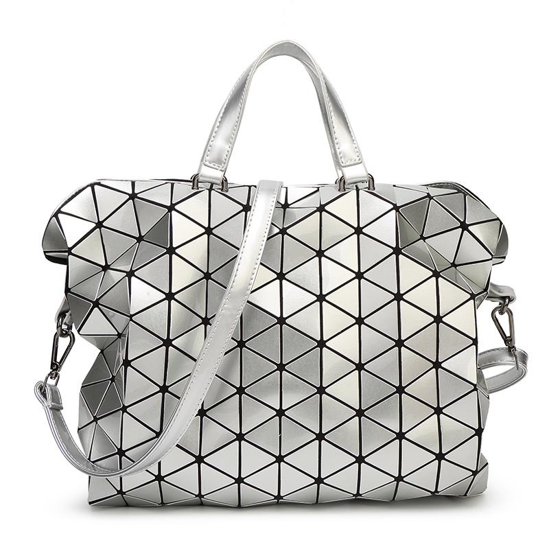 dea5d2ddc8 ... buy saint laurent bag - Online Buy Wholesale bao bao issey miyake from  China bao bao ...