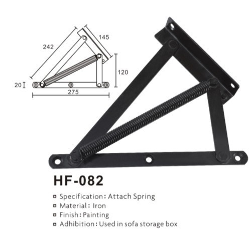 Sofa bett heben Mechanismusschlafsofa scharnier serie hf  : sofa bed lifting mechanism sofa bed hinge from german.alibaba.com size 500 x 477 jpeg 33kB
