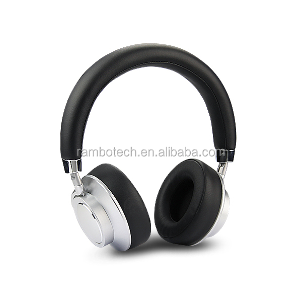 Sport Stereo Bluetooth Headset Rbt10 Cheap Price Headband Bluetooth Headset V4 1 Csr Chip Buy Sport Stereo Bluetooth Headset Cheap Stereo Bluetooth Headset Folding Wireless Headphone Product On Alibaba Com