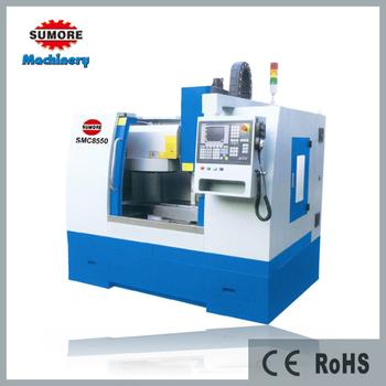 Offer taiwan popular tapping center vertical cnc machine - Webaccess leroymerlin fr ...