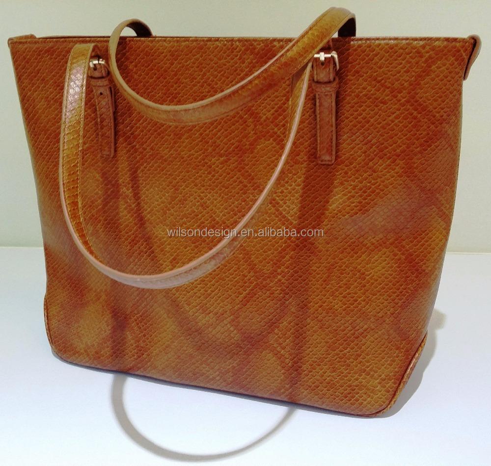 3536022a4c06 Lady Bag 2014
