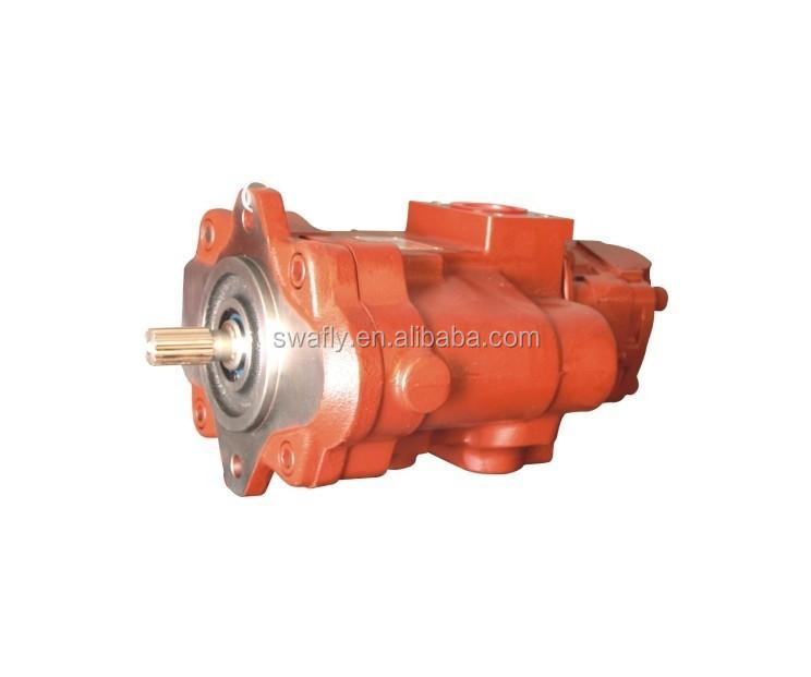Original New A10VSO140 Hydraulic Piston Pump, A10VSO140 Piston Pump